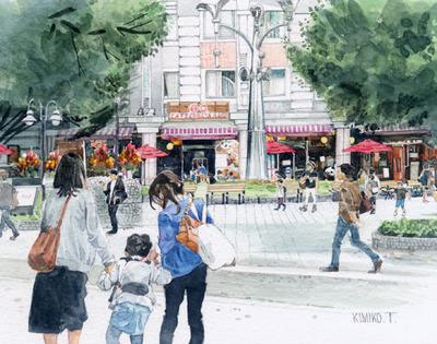 20170609-uenokoen.jpg