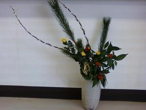 お正月の花 (2).jpg